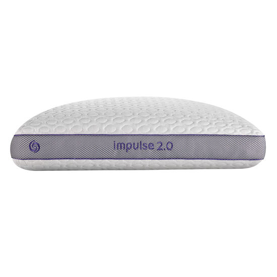 Bedgear Impulse 2.0 Pillow