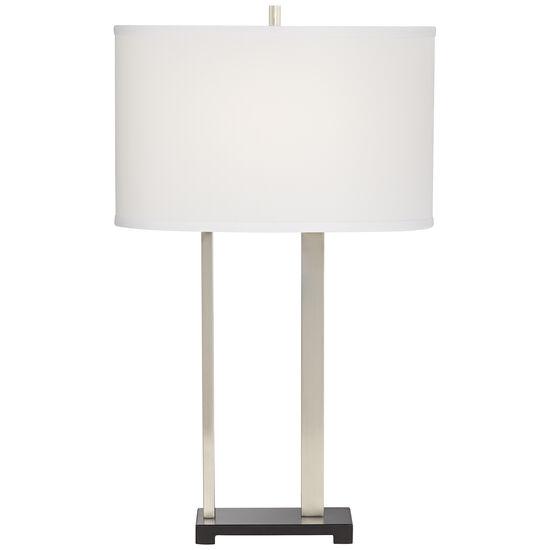 Finn Table Lamp