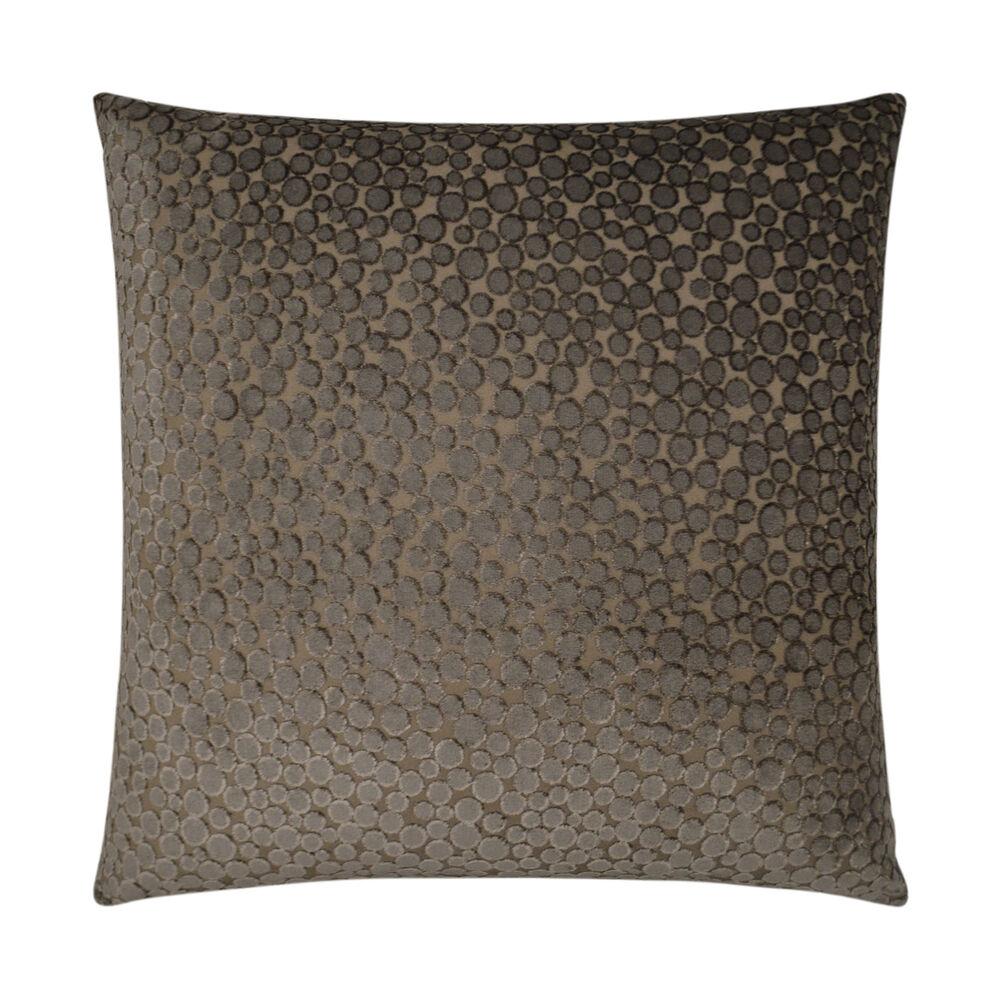 Rexford Pillow in Mocha
