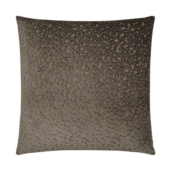 Rexford Pillow in Mocha