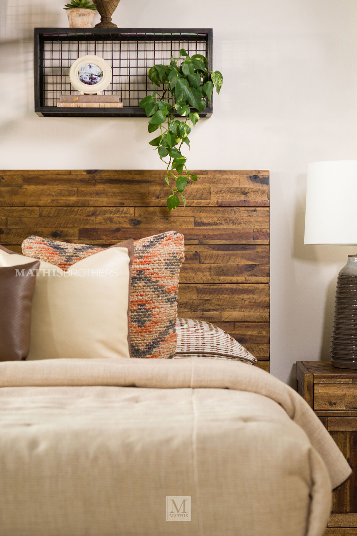 Amazing Country Bedroom Sets Gallery