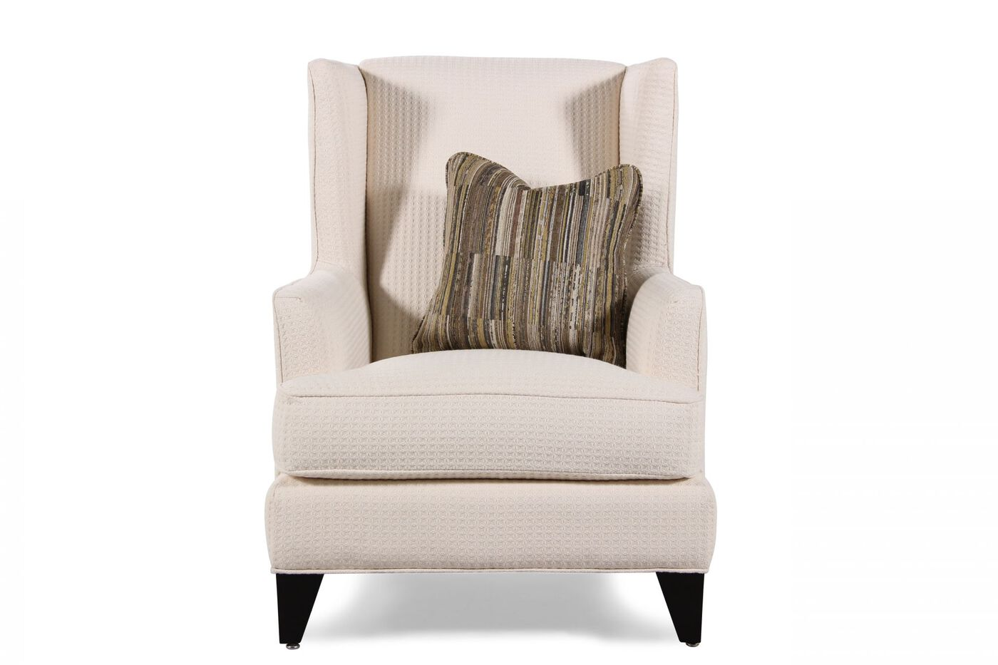 Jonathan Louis Furniture Mathis Brothers Furniture # Muebles Long Lane