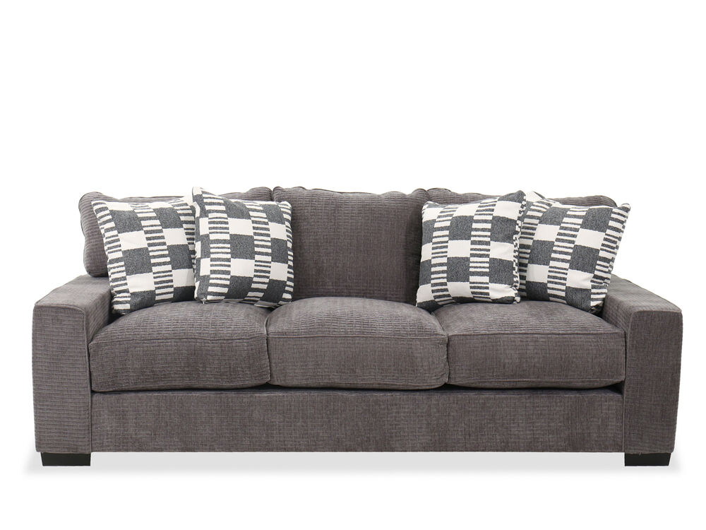 Troy Sofa Mathis Brothers Furniture