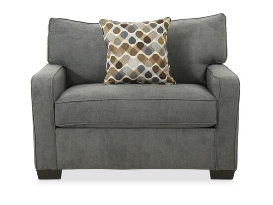 Sofa Beds & Sleepers   Mathis Brothers Furniture Stores