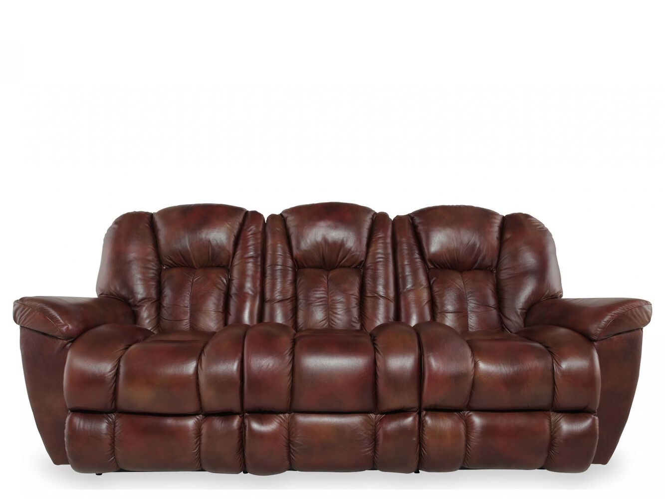 100 lazy boy reclining sofa reviews furniture home for Z furniture reviews