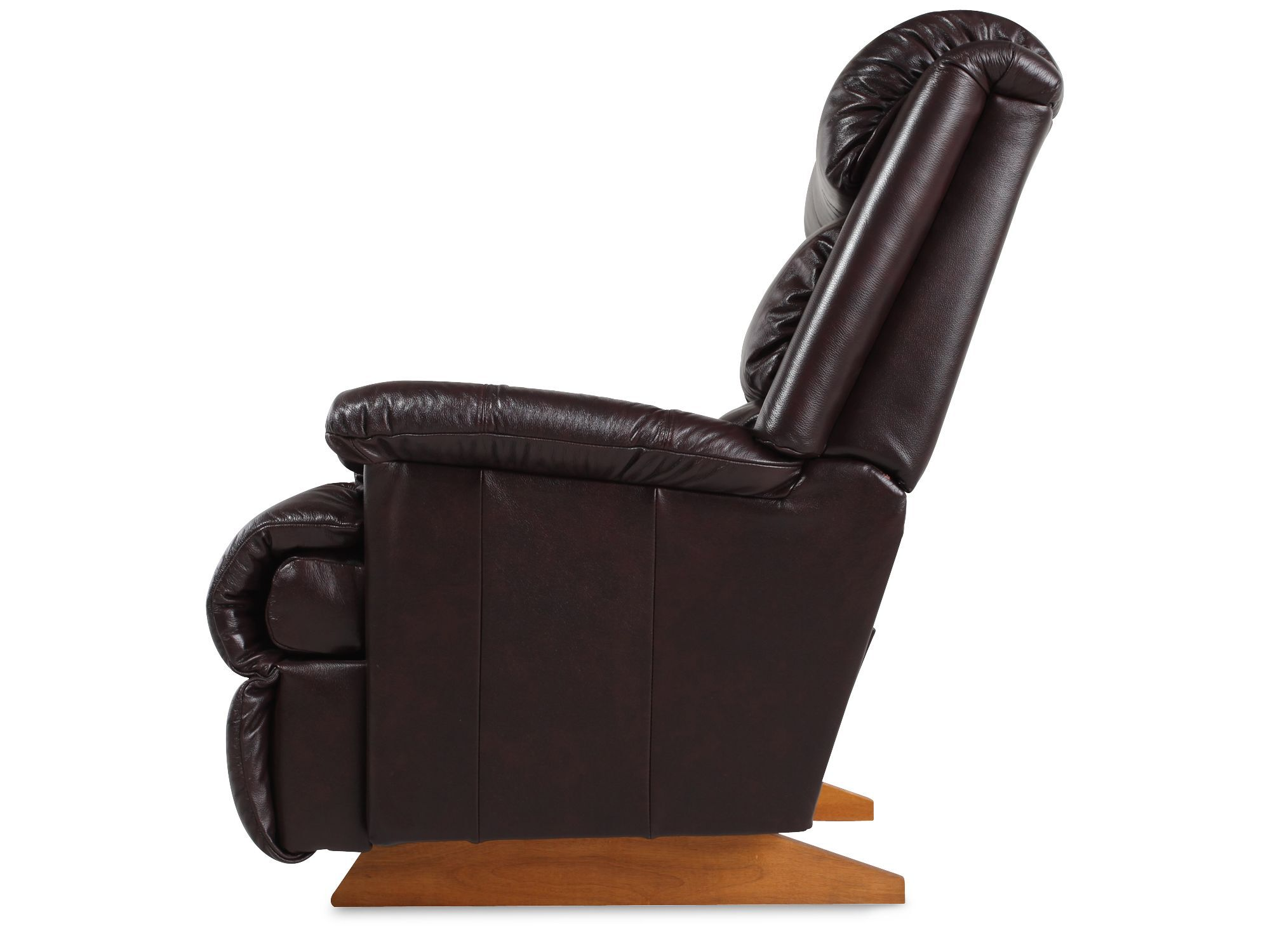 La-Z-Boy Astor Rocker Recliner  sc 1 st  Mathis Brothers : recliners for tall guys - islam-shia.org