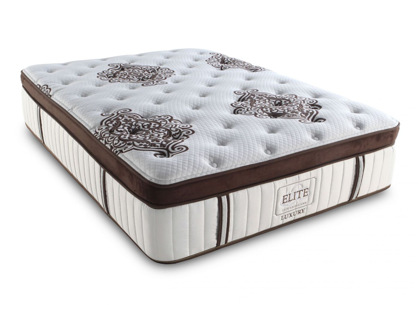 mathis brothers mattresses americana elite luxury resplendent mattress mathis 12364