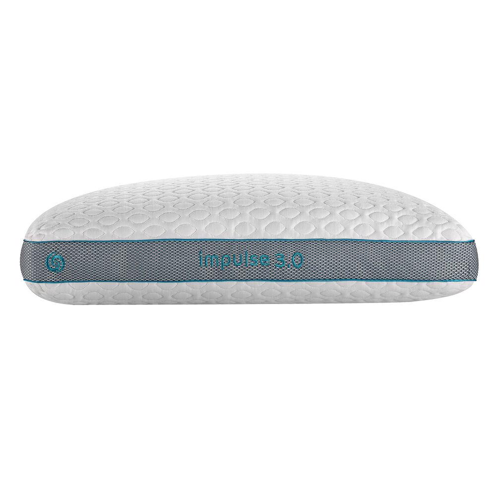 Bedgear Impulse 3.0 Pillow