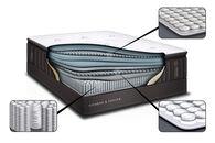 Stearns & Foster Reserve Lux Firm Twin XL Mattress