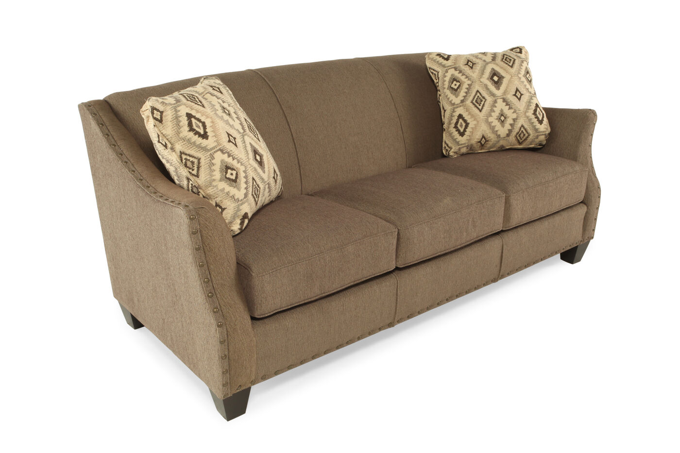 100 Broyhill Zachary Sofa And Loveseat Furniture