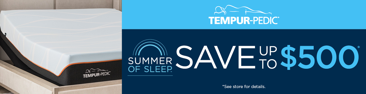 TEMP event