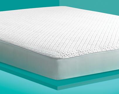 Bedgear Mattress Protectors
