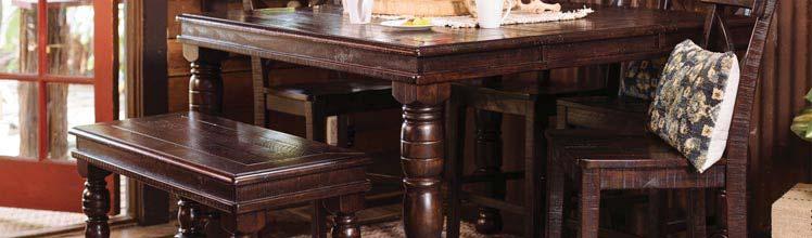 Bar tables pub tables bistro tables mathis brothers bar tables bistro tables amp pub tables watchthetrailerfo
