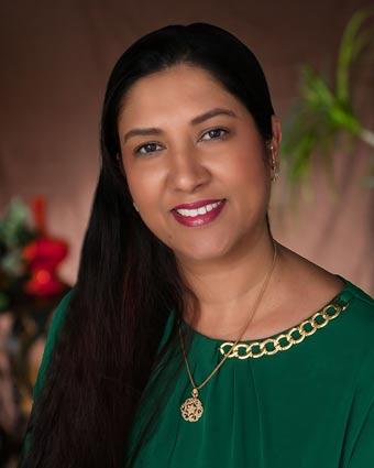 A. Bhasin