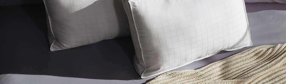 Mattresses - Bedding Accessories