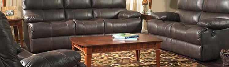 Prime Resources International Furniture