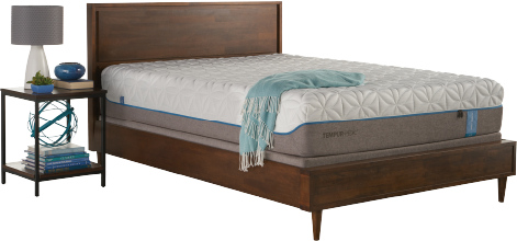 mathis brothers mattresses mathis sleep center mattresses mathis brothers 12364