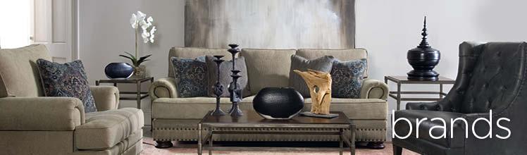 Furniture BrandsStylesMathis Brothers Furniture