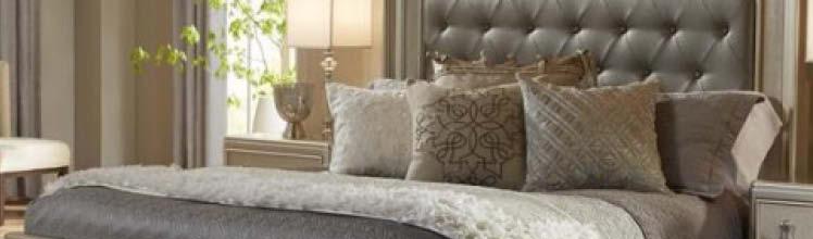 Samuel Lawrence Furniture