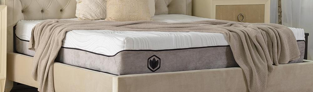 ecocomfort mattresses