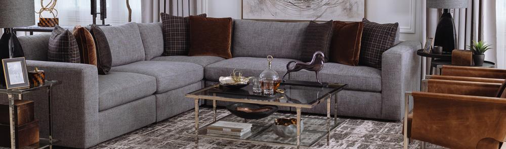 Miraculous Bernhardt Furniture Mathis Brothers Furniture Home Remodeling Inspirations Basidirectenergyitoicom