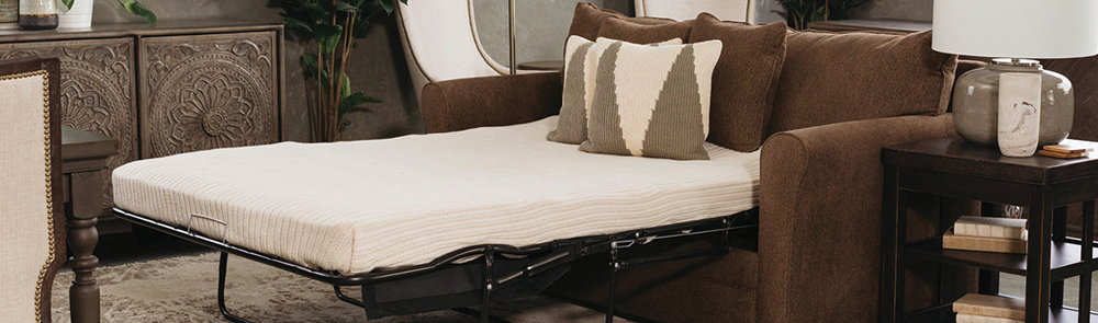 Pleasant Sofa Beds Sleepers Mathis Brothers Furniture Stores Interior Design Ideas Clesiryabchikinfo