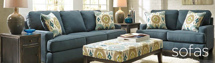Shop Over 200 Sofa Styles All In One Convenient Location