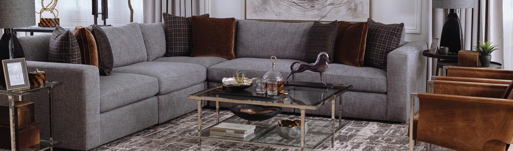 Superb Bernhardt Furniture Mathis Brothers Furniture Creativecarmelina Interior Chair Design Creativecarmelinacom