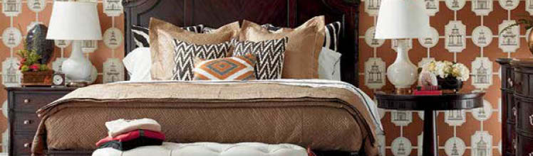 Stanley Furniture | Mathis Brothers Furniture
