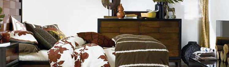Magnussen Home Furniture