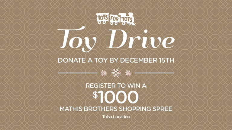 Mathis Brothers Christmas Toys 2020 2015 Toy Drives
