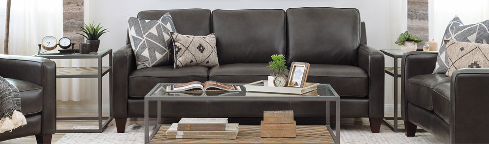 La-Z-Boy Furniture - Recliners, Sofas and more