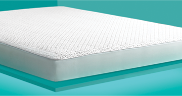 Bedgear Mattress Protectors Mobile