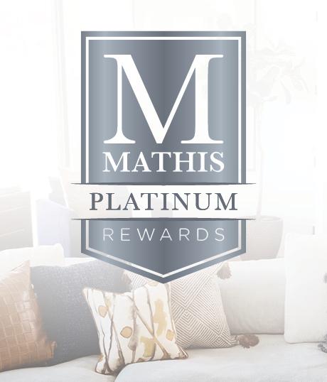 Mathis Platinum Rewards