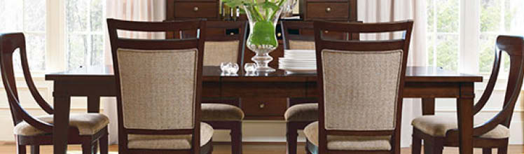 hooker furniture - Hooker Furniture Outlet