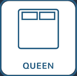 queen active