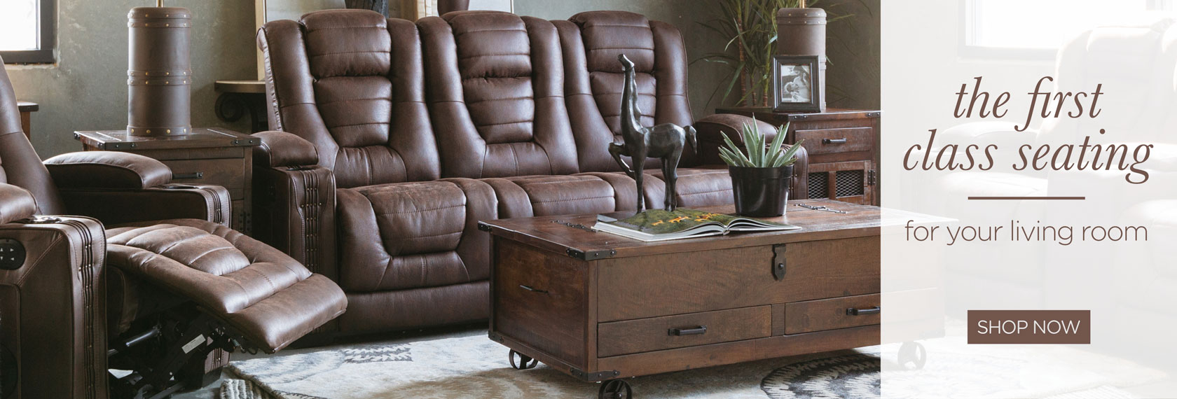 Mathis Brothers Furniture Stores In Oklahoma City Okc
