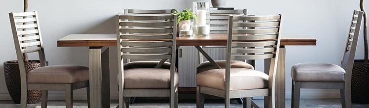 Shop Haven Furniture