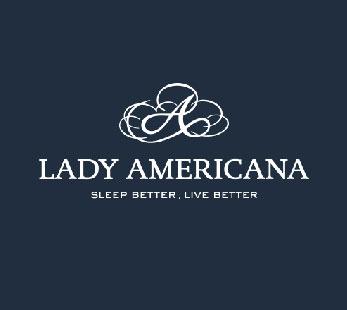 Lady Americana Brand