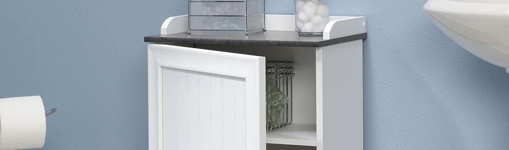 Home Decor - Bathroom Furniture