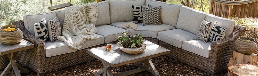 patio furniture stores mathis brothers rh mathisbrothers com patio furniture okc craigslist discount patio furniture okc