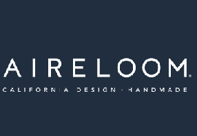 Aireloom Brand