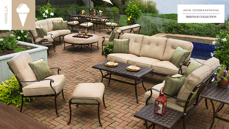 Mathis Brothers Patio Furniture mathis brothers outdoor furniture
