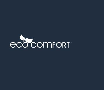 ecocomfort Brand