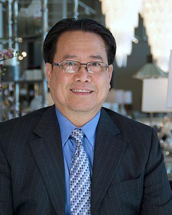 Mr. L. Ngo