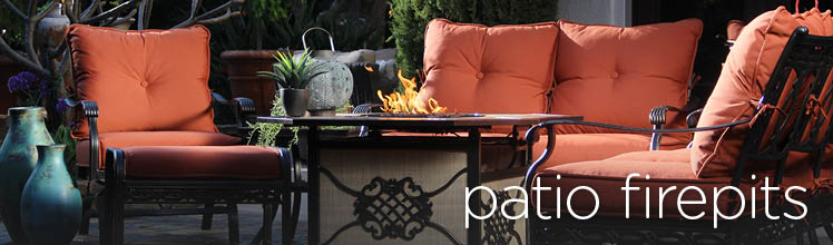 Mathis Brothers Patio Furniture patio fire pits & outdoor fire pits | mathis brothers