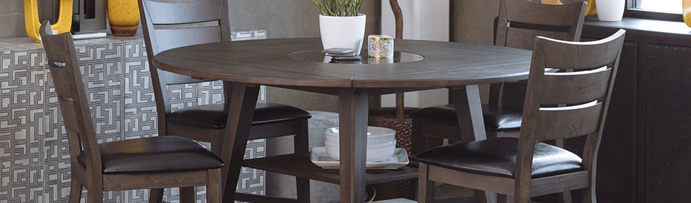 Bar Tables, Bistro Tables & Pub Tables