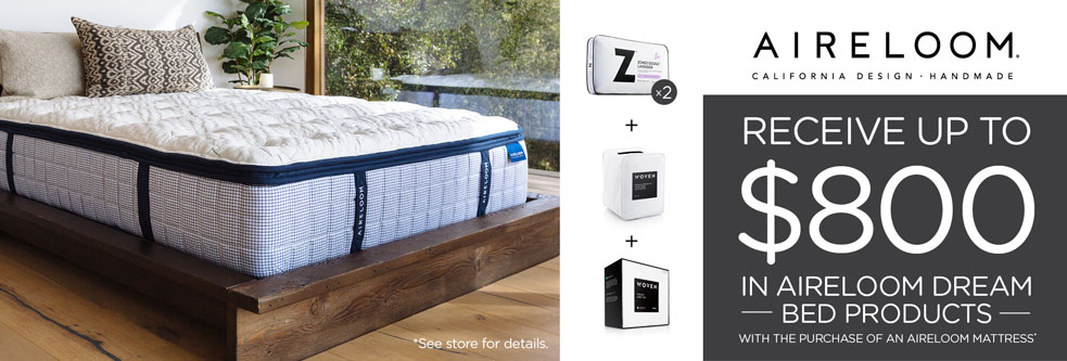 mathis brothers mattress mathis sleep center mattresses mathis brothers 12363