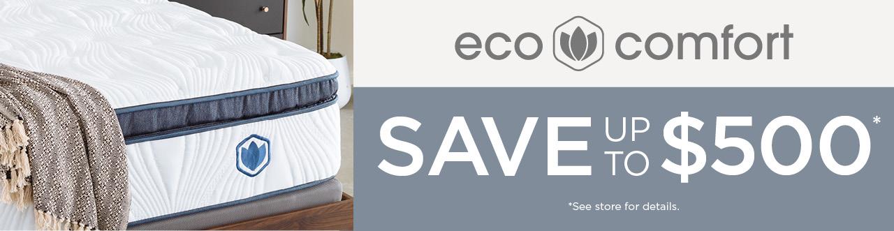 Eco Event