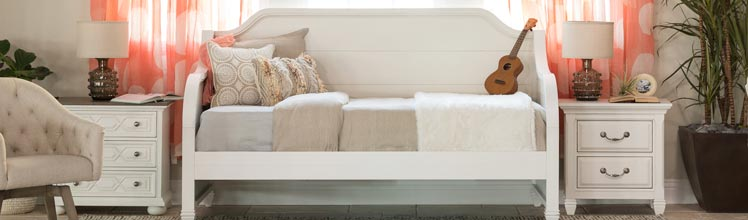 Kids Daybeds